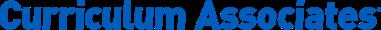Curriculum Associates, LLC logo