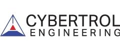 Cybertrol Engineering