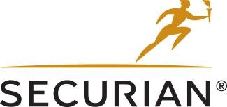 Securian Financial Group, Inc. logo