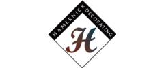 Hamernick Decorating Center