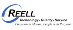 Reell Precision Manufacturing Corp.