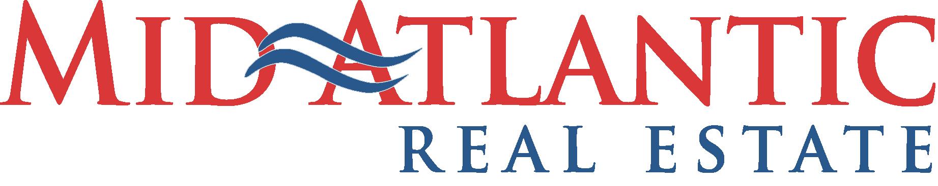 Mid Atlantic Commercial logo