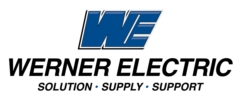 Werner Electric Ventures