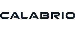 Calabrio Inc