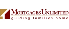 Mortgages Unlimited Inc.