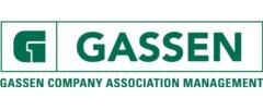 Gassen Company, Inc.