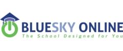 Bluesky Charter School