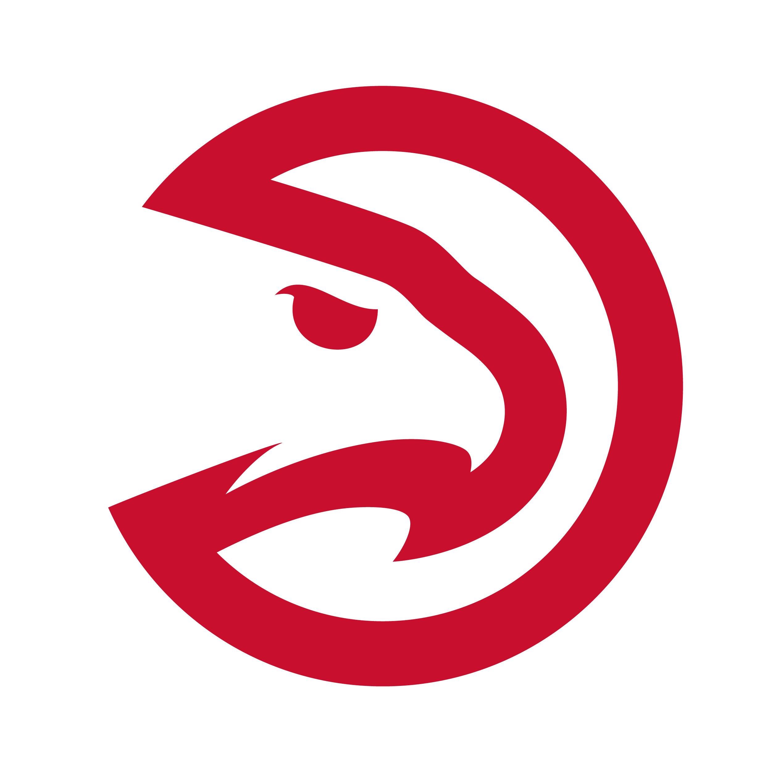 ATL Hawks, LLC Company Logo