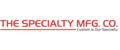The Specialty Mfg. Co.