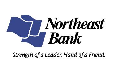 Northeast Bank logo