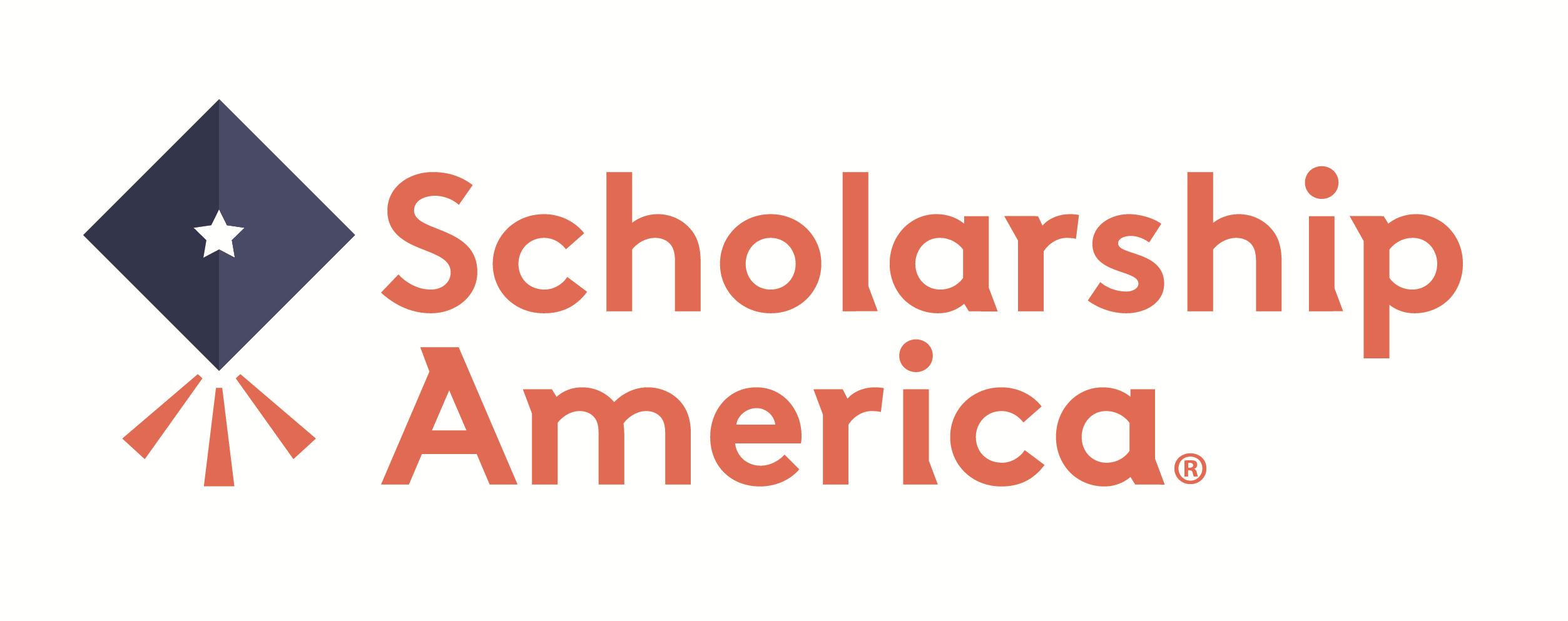 Scholarship America Company Logo