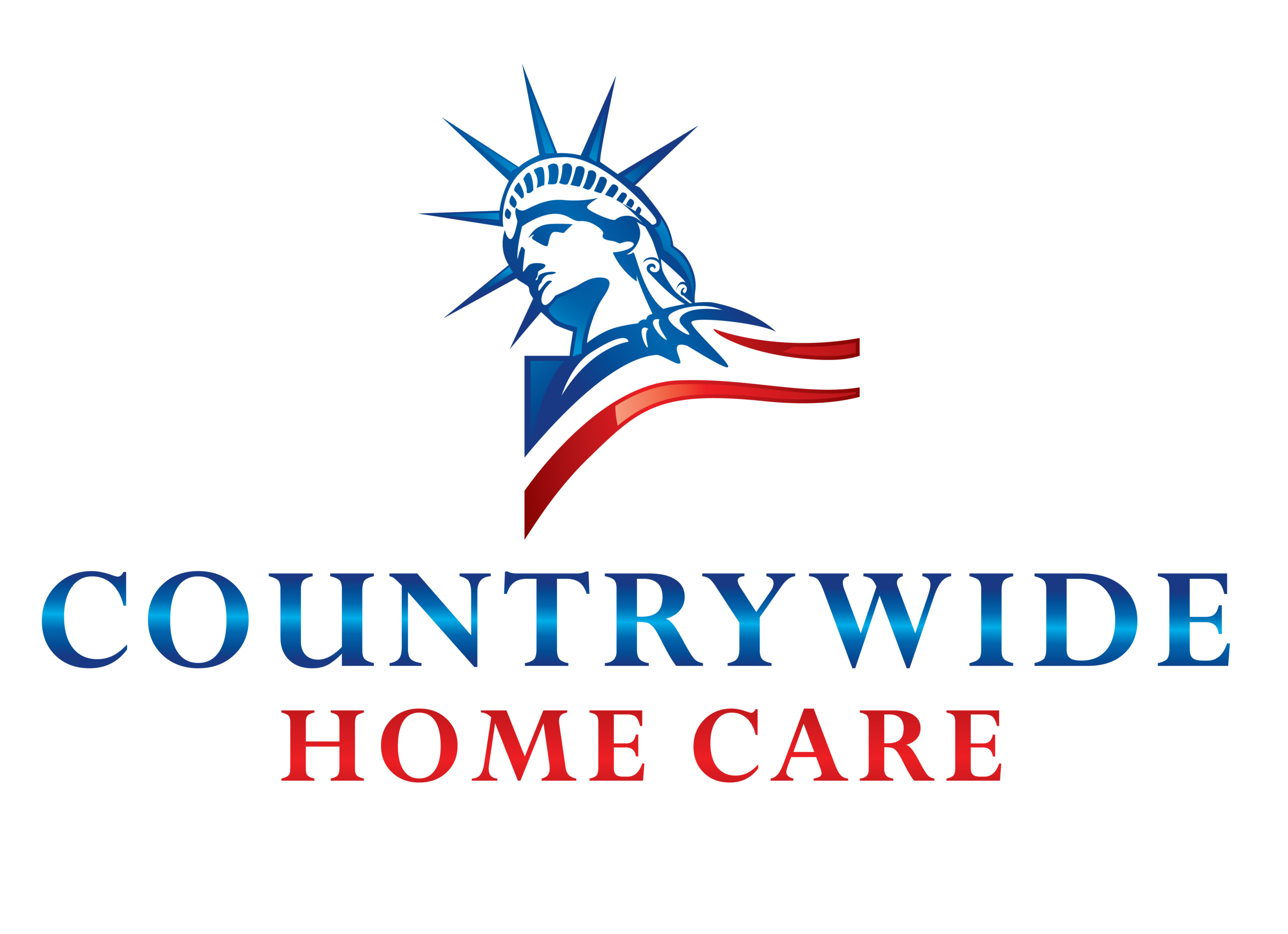New Directions, Inc. logo