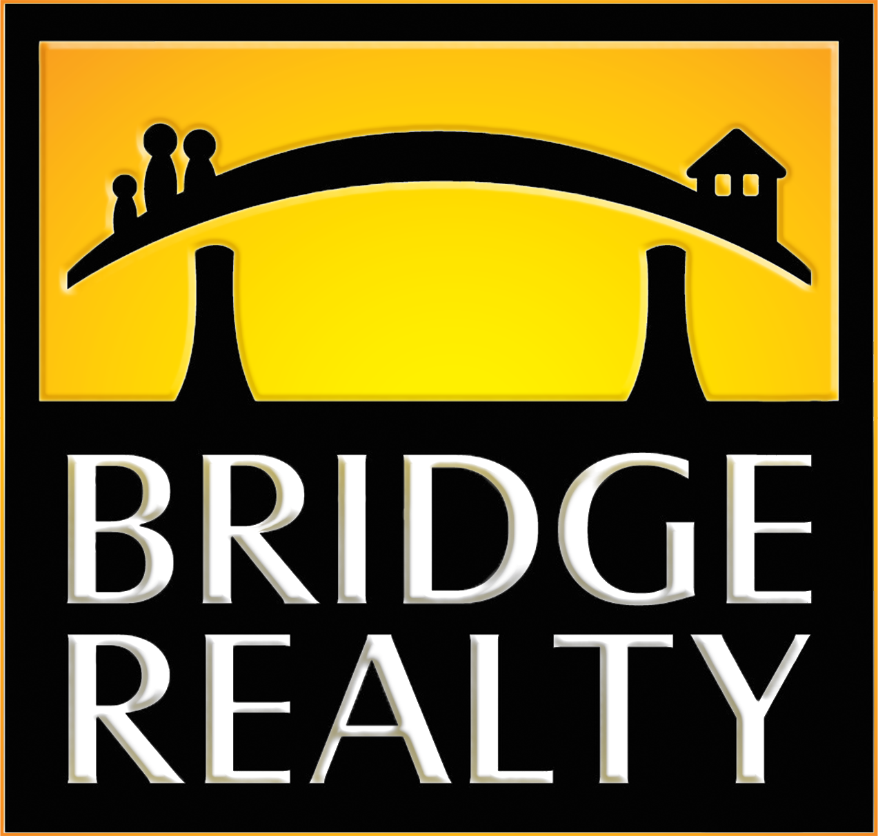 Bridge Realty LLC logo