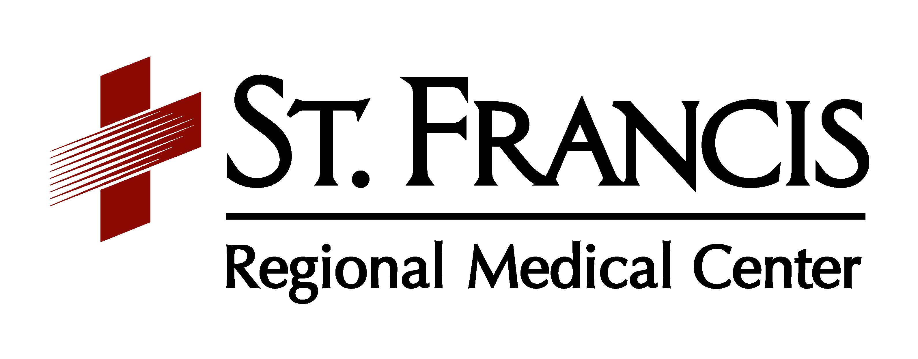 St. Francis Regional  Medical Center Company Logo