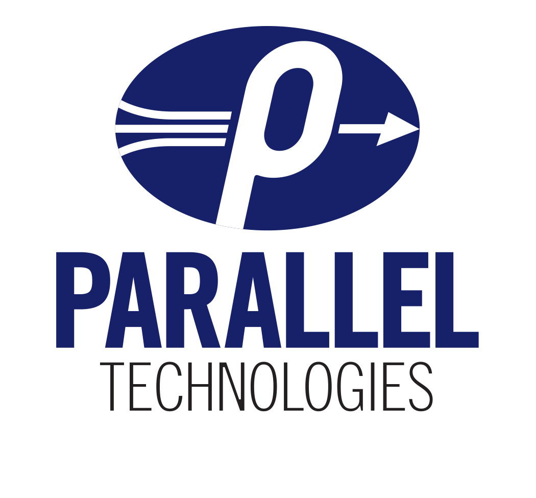 Parallel Technologies logo