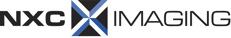 NXC Imaging logo