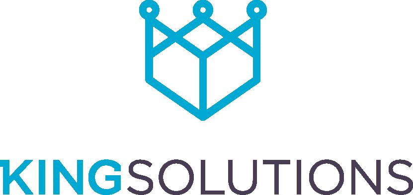 King Solutions, Inc. Company Logo