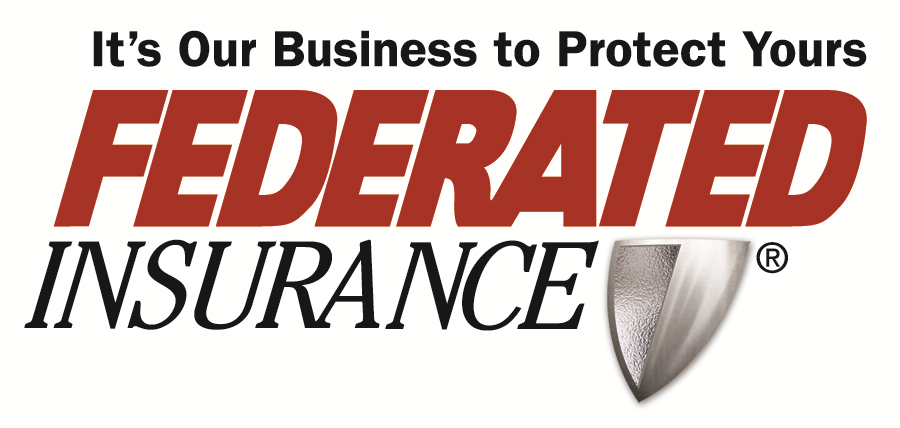 Federated Mutual Insurance Company Company Logo