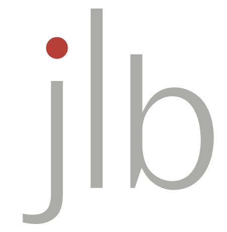 J.L. Buchanan logo