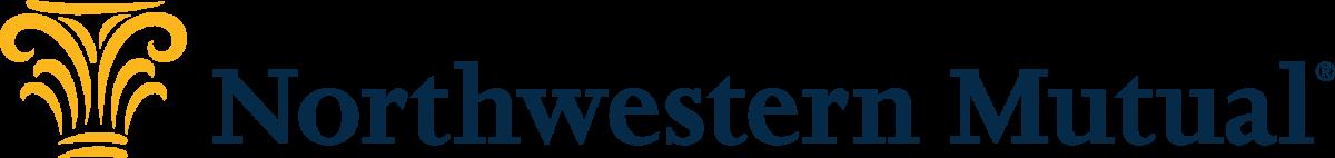 Northwestern Mutual – Twin Cities logo