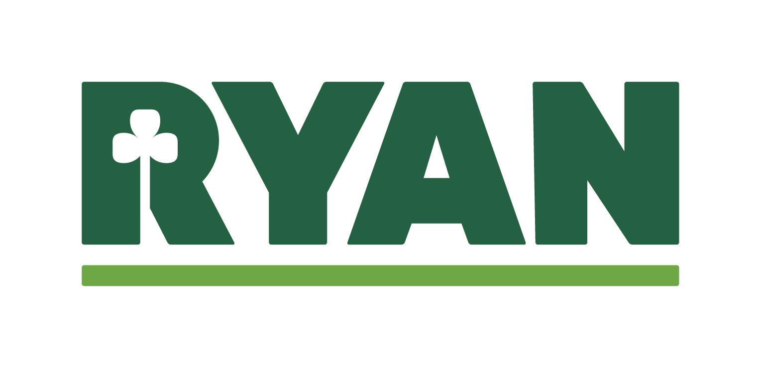 Ryan Companies US, Inc. logo