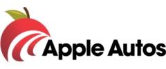 Apple Autos