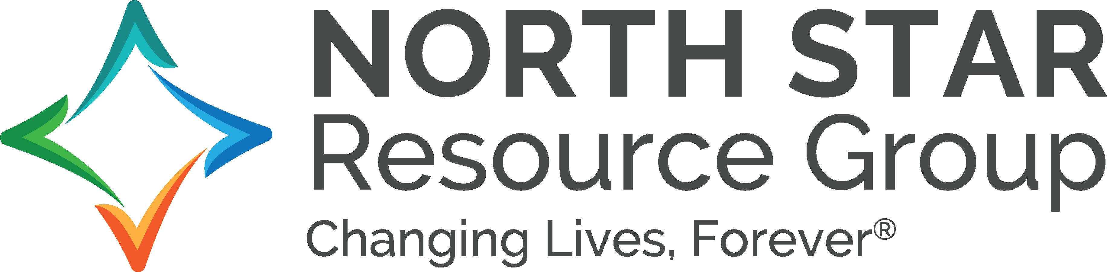 North Star Resource Group Company Logo