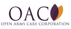Open Arms Care Corporation