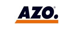 AZO Incorporated