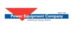 Power Equipment Company of Memphis