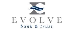 Evolve Bank & Trust