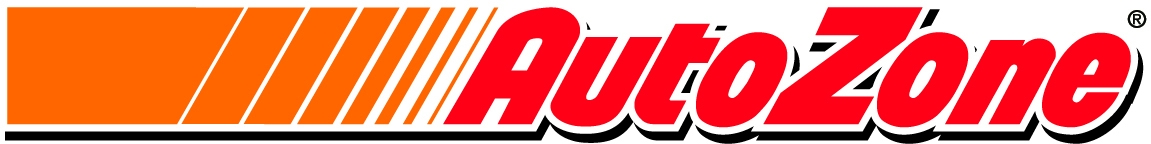 AutoZone, Inc.- Store Support Center logo