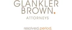 Glankler Brown, PLLC