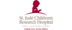 St Jude Children's Research Hospital