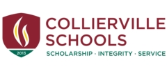 Collierville Schools