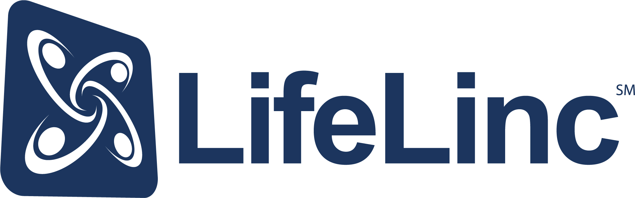 LifeLinc Corporation Company Logo