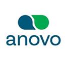 AnovoRx Group, LLC logo