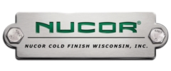 Nucor Cold Finish