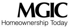 MGIC Investment Corporation