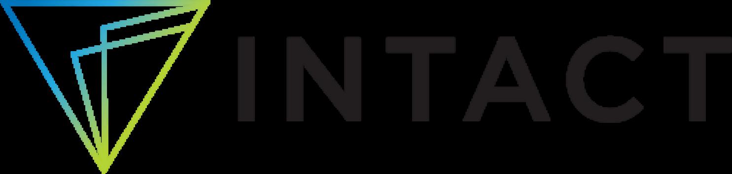 Intact Technology logo