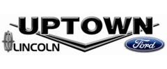 Uptown Motors, Inc.