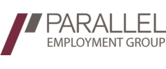 Parallel Employment Group