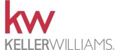 Keller Williams -Milwaukee Northshore-WI
