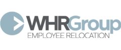 WHR Group Inc