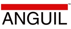 Anguil Environmental Systems, Inc