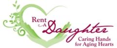 Rent-A-Daughter, LLC