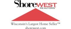 Shorewest Realtors