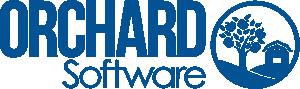 Orchard Software Corporation Company Logo