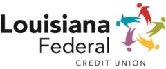 Louisiana FCU