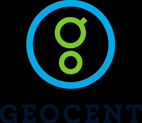 Geocent LLC logo